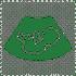 tab-image